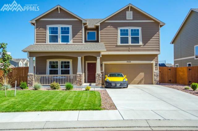 7522 Calm Oasis Place, Colorado Springs, CO 80922 (#9057689) :: 8z Real Estate