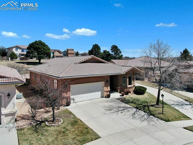 2467 Spanish Oak Terrace, Colorado Springs, CO 80920 (#9061961) :: Finch & Gable Real Estate Co.