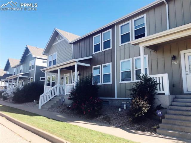 1281 Flycatcher Lane, Colorado Springs, CO 80916 (#9068630) :: 8z Real Estate