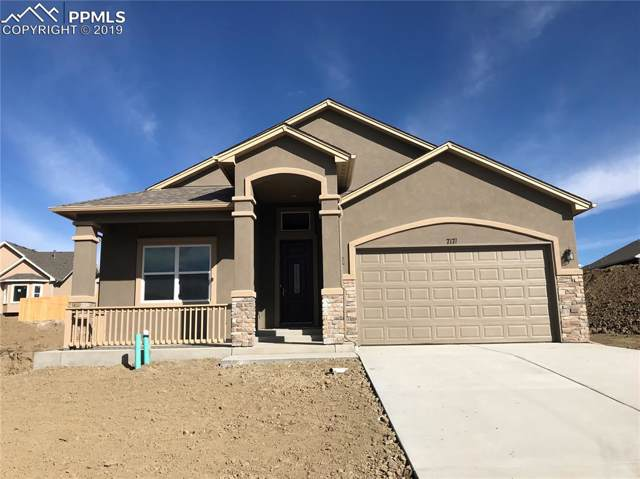 7171 Bigtooth Maple Drive, Colorado Springs, CO 80925 (#9079543) :: Fisk Team, RE/MAX Properties, Inc.
