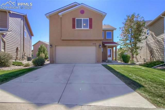 5718 Badenoch Terrace, Colorado Springs, CO 80923 (#9083773) :: CC Signature Group