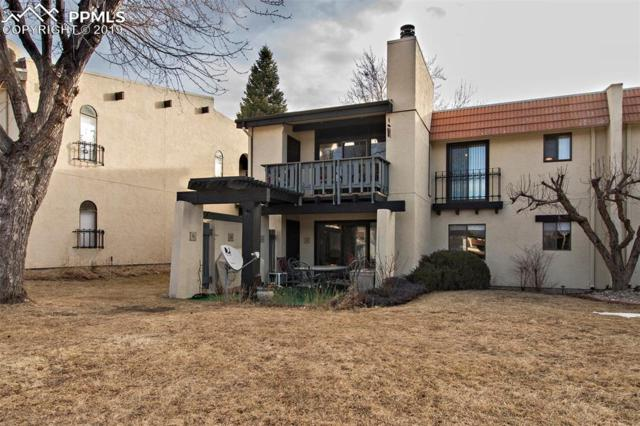 1010 Fontmore Road D, Colorado Springs, CO 80904 (#9085700) :: Venterra Real Estate LLC