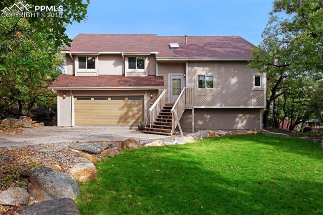 640 Thames Drive, Colorado Springs, CO 80906 (#9095063) :: 8z Real Estate