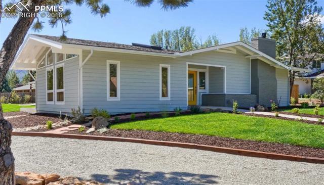 1201 La Paloma Way, Colorado Springs, CO 80905 (#9127973) :: 8z Real Estate