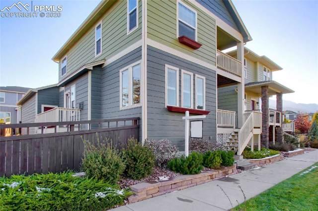 146 Celestine Street, Colorado Springs, CO 80905 (#9132321) :: The Daniels Team