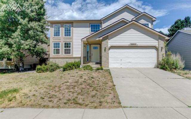 2660 Vidalia Terrace, Colorado Springs, CO 80919 (#9144283) :: Fisk Team, RE/MAX Properties, Inc.
