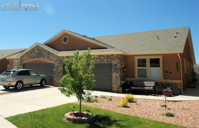 8062 Potentilla Grove, Colorado Springs, CO 80908 (#9149539) :: Fisk Team, RE/MAX Properties, Inc.