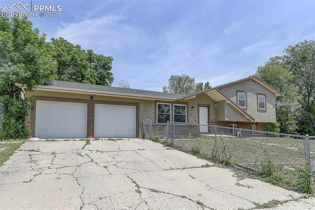 7010 Stowe Circle, Fountain, CO 80817 (#9149719) :: Fisk Team, eXp Realty