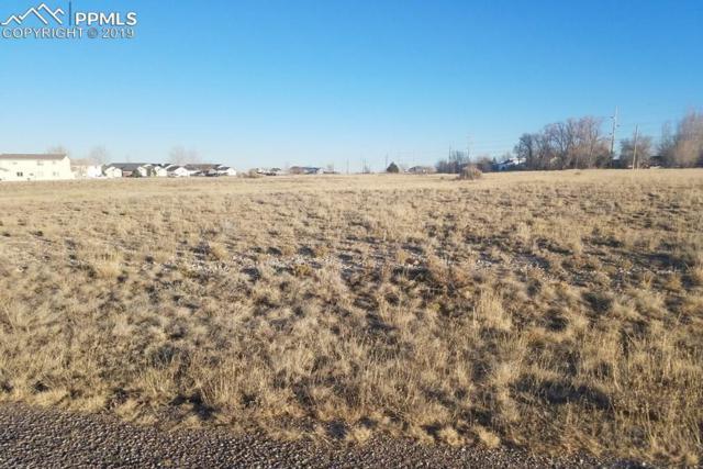 474 S Laporte Drive, Pueblo West, CO 81007 (#9164730) :: Tommy Daly Home Team