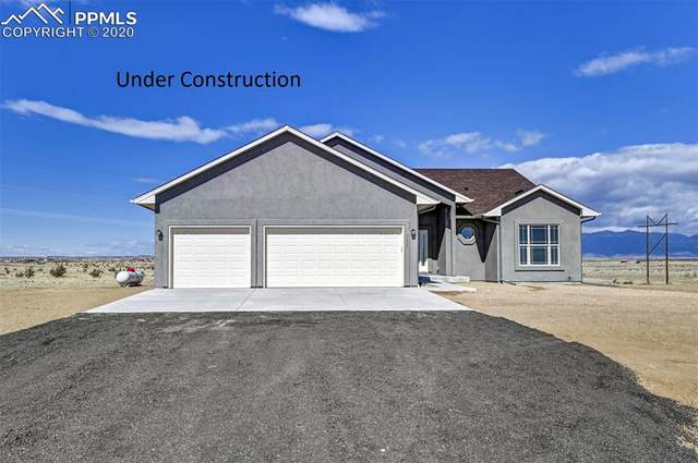 7364 Moab Court, Fountain, CO 80817 (#9182128) :: Finch & Gable Real Estate Co.