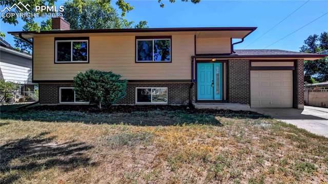 33 Monk Street, Colorado Springs, CO 80911 (#9185377) :: 8z Real Estate
