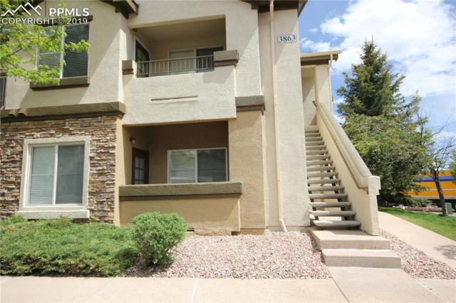 3863 Riviera Grove #103, Colorado Springs, CO 80922 (#9185901) :: The Daniels Team