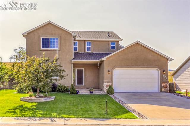 4775 Purcell Drive, Colorado Springs, CO 80922 (#9199806) :: 8z Real Estate