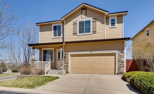 3225 Rock Harbor Point, Colorado Springs, CO 80922 (#9211844) :: 8z Real Estate