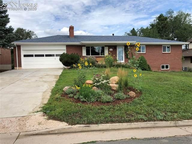 2112 Woodburn Street, Colorado Springs, CO 80906 (#9219060) :: 8z Real Estate