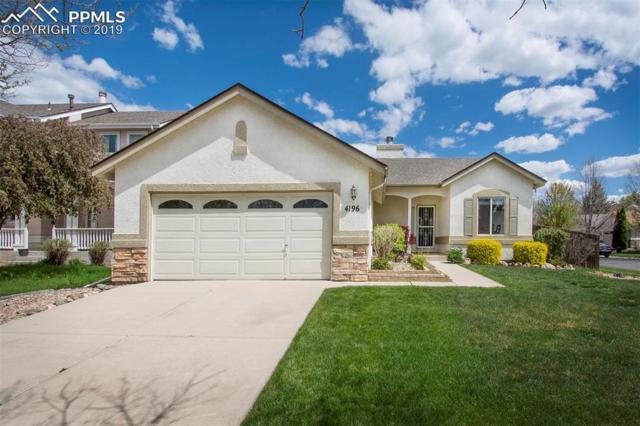 4196 Brush Creek Road, Colorado Springs, CO 80916 (#9223885) :: Fisk Team, RE/MAX Properties, Inc.