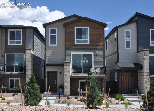 7238 Colebrook Lane, Colorado Springs, CO 80918 (#9247776) :: The Hunstiger Team