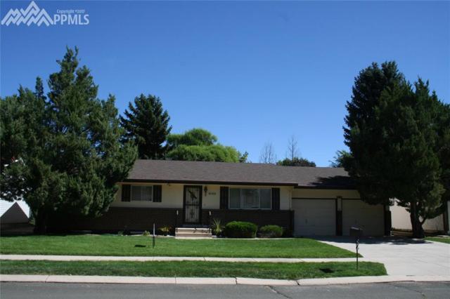 1219 Fagin Drive, Colorado Springs, CO 80915 (#9259282) :: 8z Real Estate
