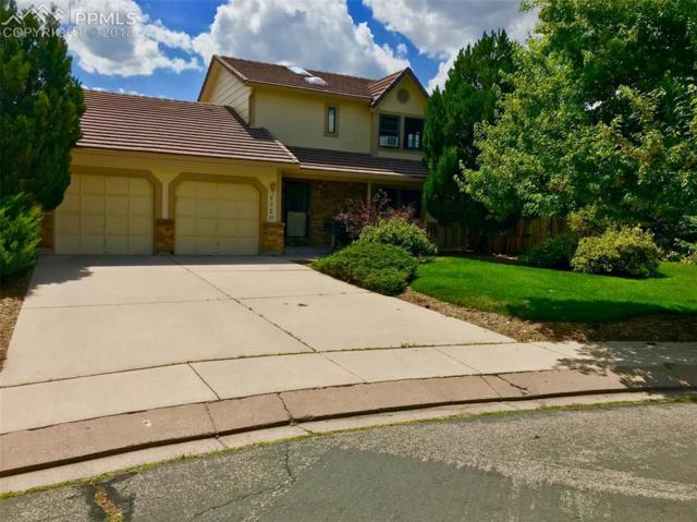 8320 Tiller Court, Colorado Springs, CO 80920 (#9269513) :: Fisk Team, RE/MAX Properties, Inc.