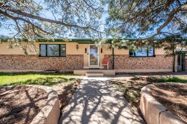 42900 Grant Road, Pueblo, CO 81006 (#9284249) :: Compass Colorado Realty