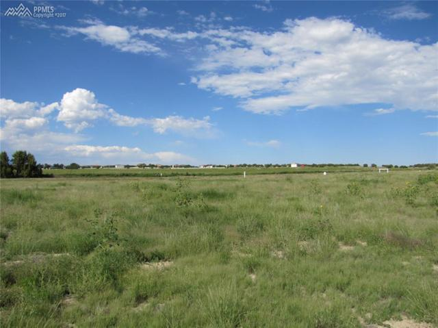 88 Tumbleweed Trail, Penrose, CO 81240 (#9311141) :: Colorado Home Finder Realty