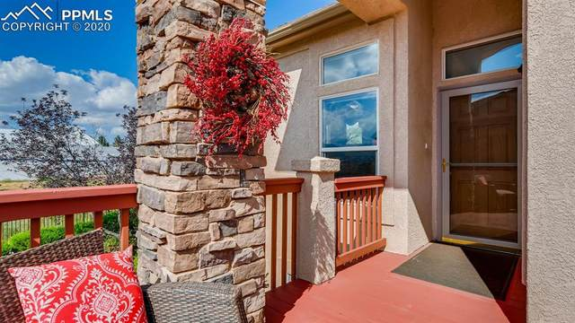 2032 London Carriage Grove, Colorado Springs, CO 80920 (#9338828) :: The Kibler Group