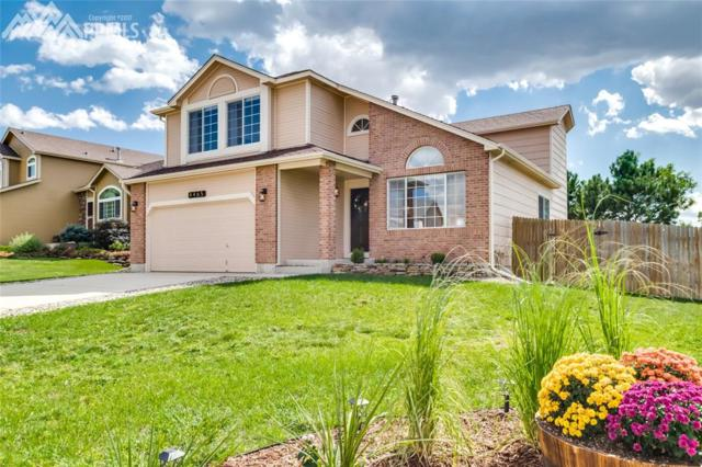 4465 Kashmire Drive, Colorado Springs, CO 80920 (#9376016) :: 8z Real Estate
