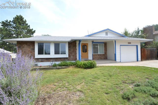 1042 Stanton Street, Colorado Springs, CO 80907 (#9381052) :: Harling Real Estate