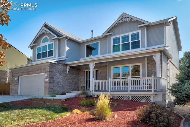 2745 Helmsdale Drive, Colorado Springs, CO 80920 (#9407292) :: CC Signature Group