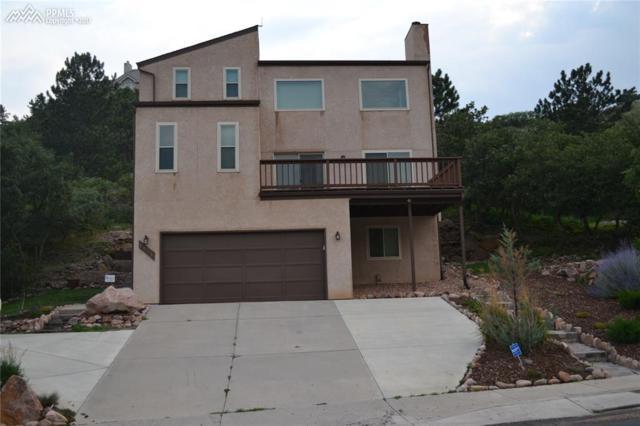6986 Oak Valley Drive, Colorado Springs, CO 80919 (#9413937) :: Jason Daniels & Associates at RE/MAX Millennium