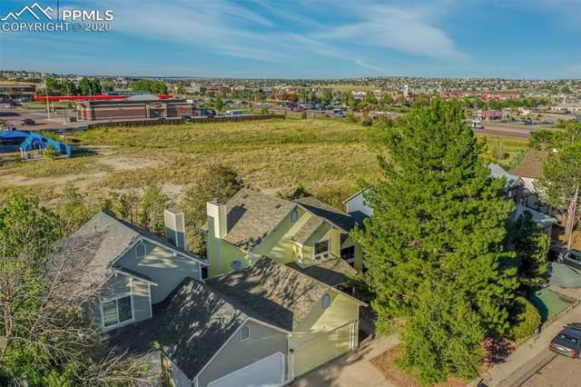 5740 Gunshot Pass Drive, Colorado Springs, CO 80917 (#9422256) :: 8z Real Estate