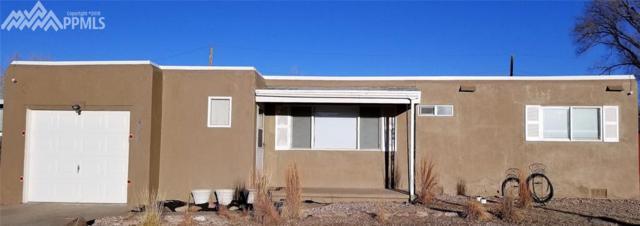 423 Security Boulevard, Colorado Springs, CO 80911 (#9431100) :: RE/MAX Advantage