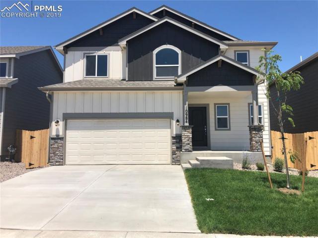 10984 Nolin Drive, Colorado Springs, CO 80925 (#9442305) :: Fisk Team, RE/MAX Properties, Inc.