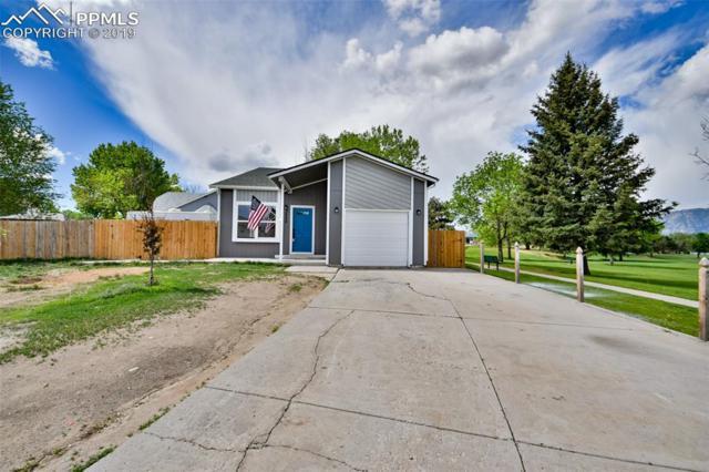 3250 W Monica Drive, Colorado Springs, CO 80916 (#9443698) :: Jason Daniels & Associates at RE/MAX Millennium