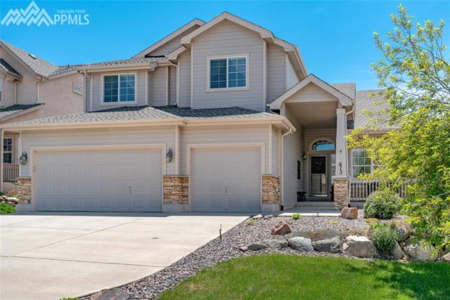 672 Saber Creek Drive, Monument, CO 80132 (#9446568) :: 8z Real Estate