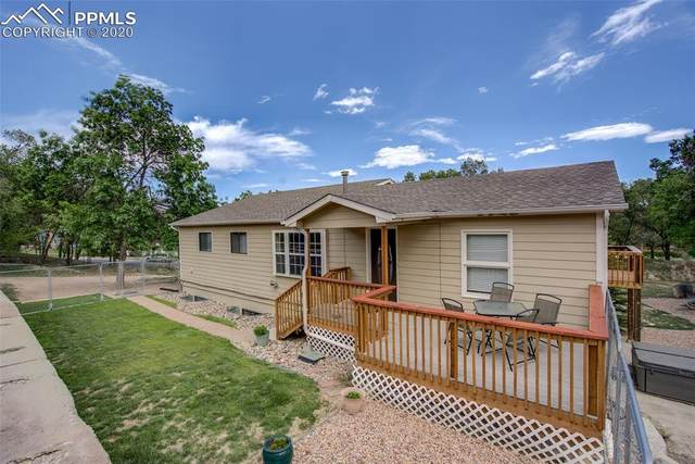120 Echo Lane, Colorado Springs, CO 80904 (#9465265) :: The Daniels Team