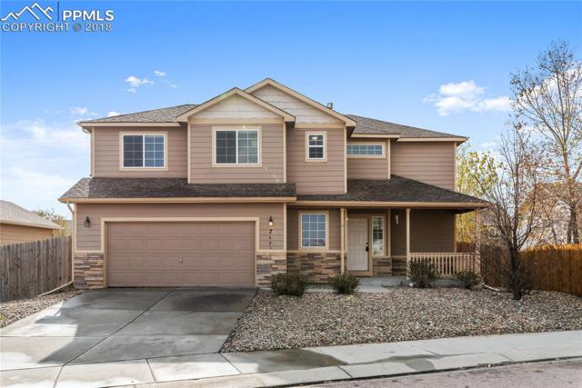 7401 Willow Pines Place, Fountain, CO 80817 (#9492181) :: 8z Real Estate