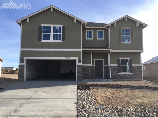 10767 Hidden Prairie Parkway, Fountain, CO 80817 (#9506296) :: 8z Real Estate