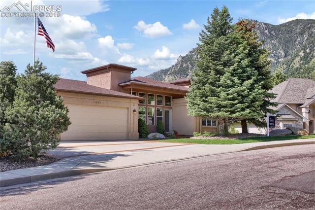 5415 Jarman Street, Colorado Springs, CO 80906 (#9532148) :: The Daniels Team