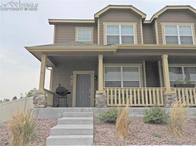1412 Joppa Alley, Colorado Springs, CO 80910 (#9534577) :: Action Team Realty