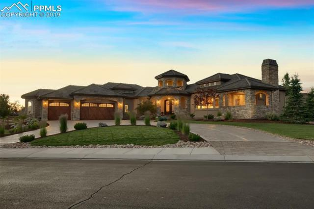 2192 Red Edge Heights, Colorado Springs, CO 80921 (#9542194) :: 8z Real Estate
