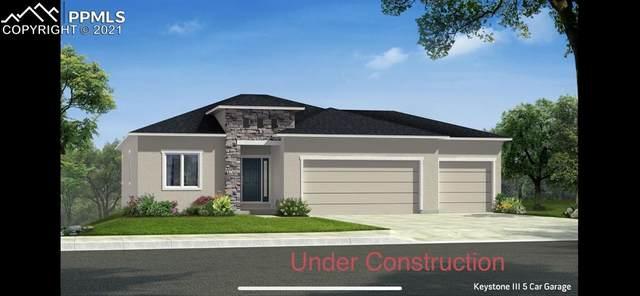 10202 Beckham Street, Peyton, CO 80831 (#9543193) :: Venterra Real Estate LLC