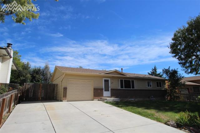 1489 Bonita Drive, Fountain, CO 80817 (#9549033) :: 8z Real Estate