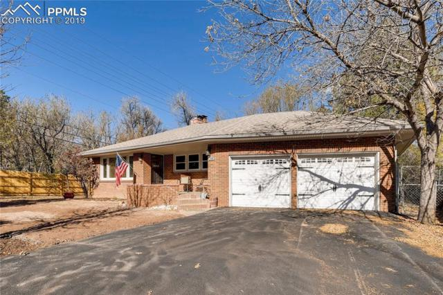 14 Anita Road, Colorado Springs, CO 80906 (#9567292) :: Fisk Team, RE/MAX Properties, Inc.