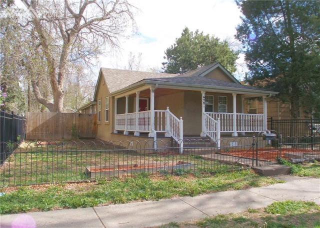 620 Willamette Avenue, Colorado Springs, CO 80903 (#9569876) :: 8z Real Estate