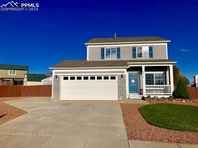 5711 Tomiche Drive, Colorado Springs, CO 80923 (#9621190) :: CC Signature Group
