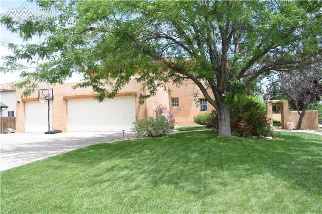 186 Alhambra Drive, Pueblo, CO 81005 (#9621849) :: 8z Real Estate