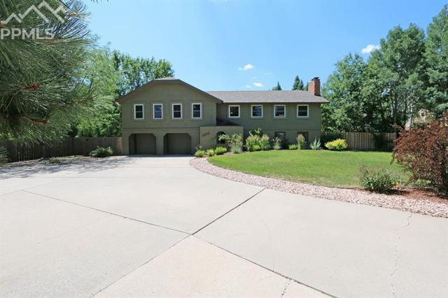 3123 Springdowns Place, Colorado Springs, CO 80906 (#9652975) :: Fisk Team, RE/MAX Properties, Inc.