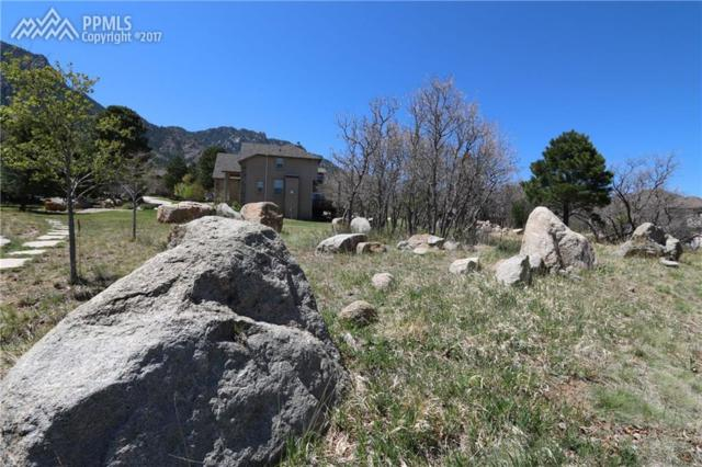 139 Kirkstone Lane, Colorado Springs, CO 80906 (#9659950) :: 8z Real Estate