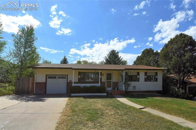 6750 Ashland Place, Colorado Springs, CO 80911 (#9660877) :: Jason Daniels & Associates at RE/MAX Millennium